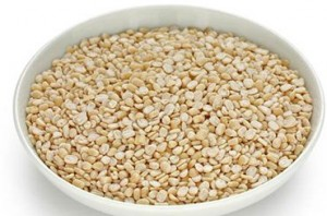 Health Benefits of Urad Dal