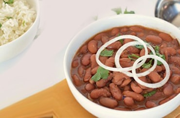 RAJMA-recipe-2-min