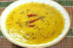 Urad Dal Recipe