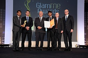 Glamme Awards